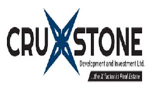 Cruxstone