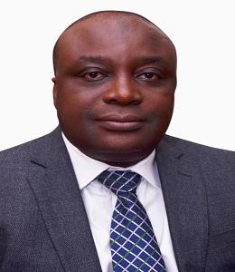 Mr. Oluwakemi Lateef AMNIM