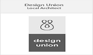 DesignUnion